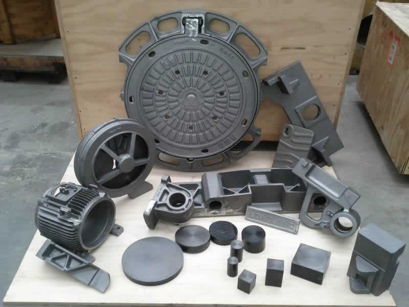 SMALL_CASTINGS
